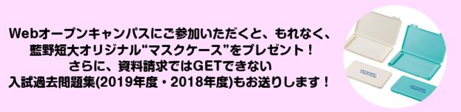デザイン4(マスクケース).png