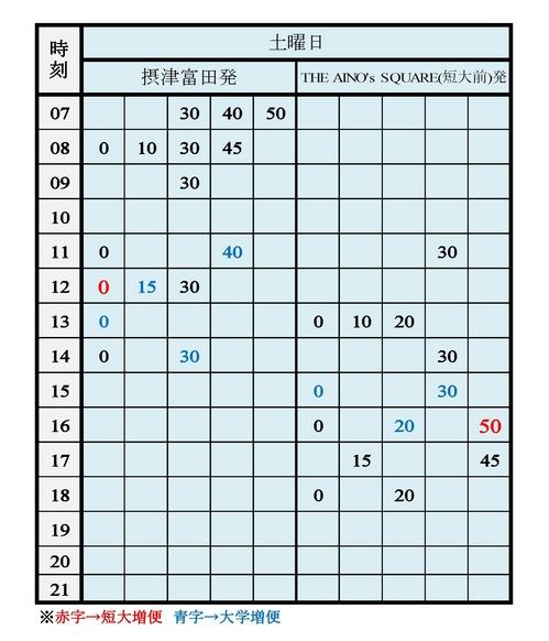 バス時刻表2016.8.20.jpg