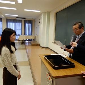 学生表彰1.JPG