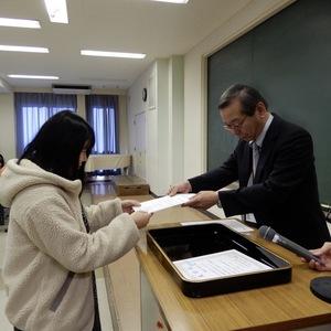 学生表彰2.JPG