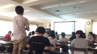 専攻科部blog.jpg