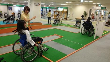 1車椅子.JPG