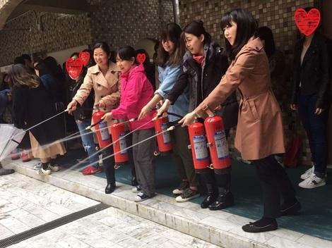 3消防訓練.jpg
